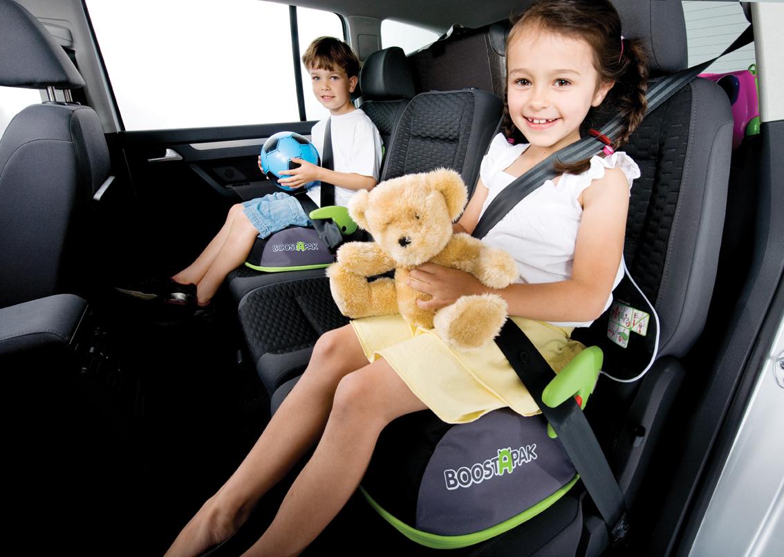 Кресло для детей в машину своими руками 59